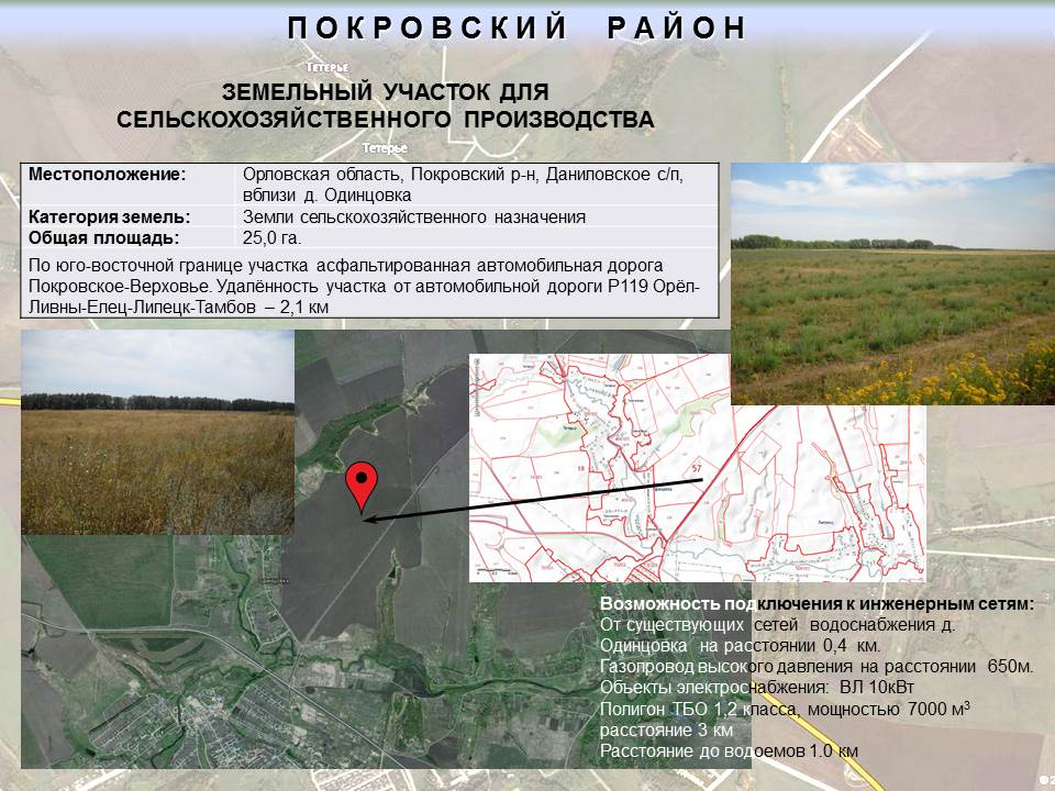 На работу оформляют по ауре - Новости Украины - В